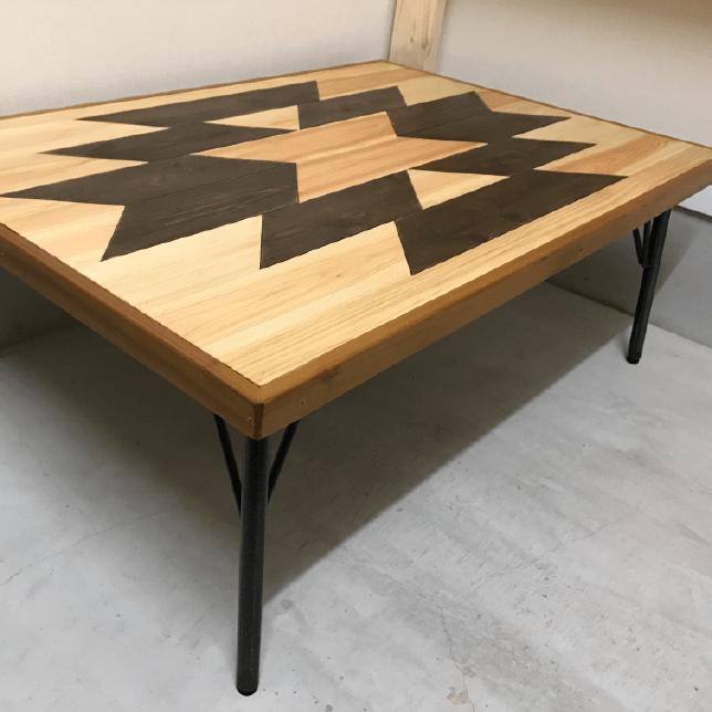 オリジナル家具|家具職人による完全ハンドメイドのインテリア・家具製作「BlueArch」(ブルーアーチ)