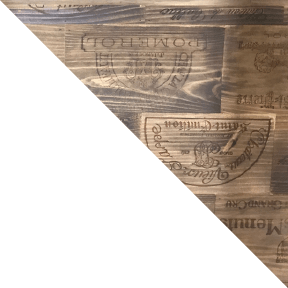 ホーム−メニュー|家具職人による完全ハンドメイドのインテリア・家具製作「BLUEARCH」(ブルーアーチ)