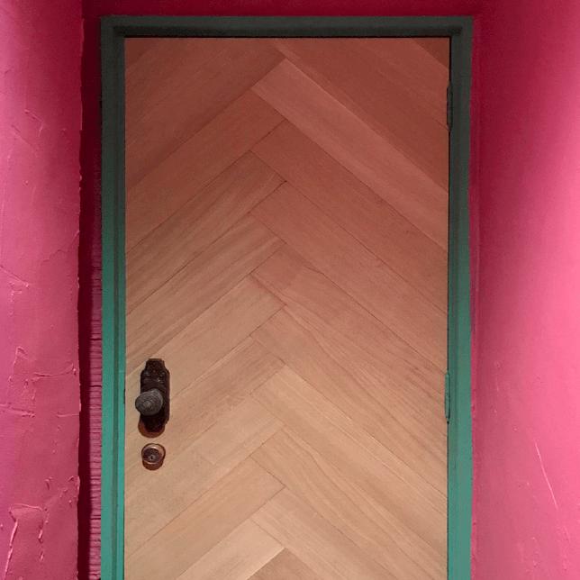 オーダー家具|家具職人による完全ハンドメイドのインテリア・家具製作「BlueArch」(ブルーアーチ)