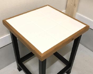 ご注文からお届けまで|家具職人による完全ハンドメイドのインテリア・家具製作「BlueArch」(ブルーアーチ)